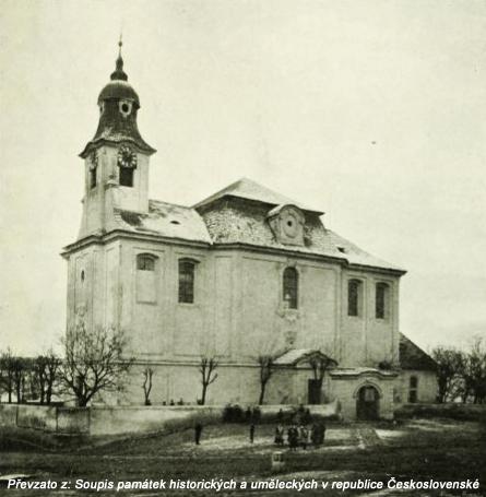 17_lidice_dobove_foto_kostela_svmartina