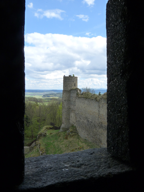 07_Helfenburk_vyhled_z_vezniho_okna