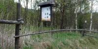 02-cesta-z_kristanovic-k-blanickemu-mlynu
